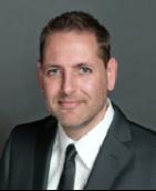 Dr. Timothy David Kadlecek, DO
