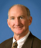 Dr. Steven S. Louis, MD
