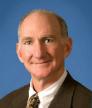 Dr. Steven S. Louis, MD
