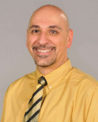 Dr. Joseph Sam Kazanchi, MD