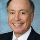 Dr. Steven James Lugo, MD