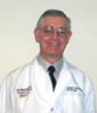 Dr. Joseph L Kenzora, MD