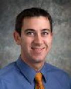 Dr. Timothy Patrick Kennard, MD