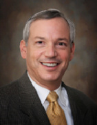 Dr. Steven D Lupovitch, MD