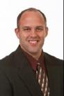 Dr. Joseph J Kezeor, MD