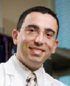 Joseph D Khoury, MD