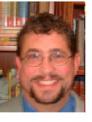 Dr. Joseph Paul Kincaid, MD