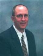Dr. Steven Kevin Madigan, MD