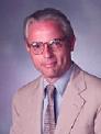 Dr. Joseph E Kiss, MD