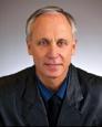 Dr. Steven C Maier, MD