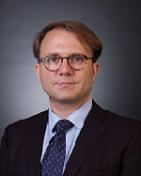 Dr. Timothy P Korytko, MD