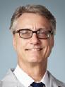 Dr. Steven Mardjetko, MD