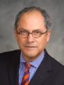 Dr. Steven M Margulis, MD