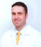 Dr. Joseph P Koury, MD