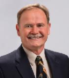 Dr. Steven J Mattison, MD