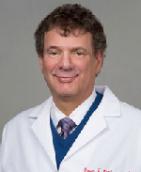 Dr. Steven J. Mattleman, MD