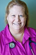 Dr. Denise Tittle