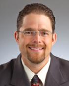 Timothy E Lindley, MD
