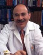 Joseph M Lane, MD
