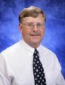 Dr. Steven A Meador, MD