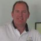 Dr. Timothy Michael Malter, DC
