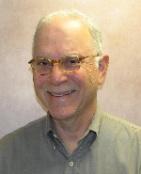Dr. Steven Mednick, MD