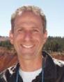 Dr. Steven J Mendes, MD