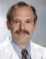 Dr. Steven James Mentzer, MD