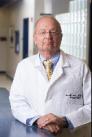 Dr. Joseph Mark Lejeune, MD