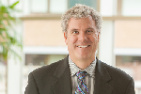 Dr. Timothy M McCashland, MD