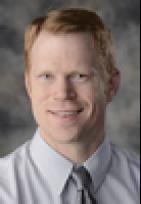 Timothy Lee Mccavit, MD