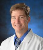 Dr. Steven Derek Mills, MD