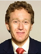 Dr. Joseph Leventhal, MD