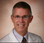 Dr. Timothy W McGuire, MD