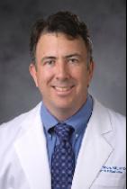 Dr. Timothy J McMahon, MD