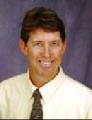 Dr. Timothy J Micklos, MD