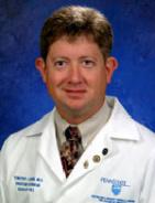 Timothy J Mosher, MD