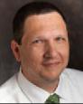 Dr. Joseph F Magliocca, MD