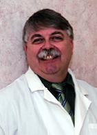 Dr. Timothy J Ness, MD