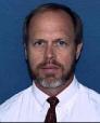 Dr. Steven John Olszewski, MD