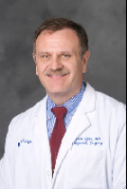 Dr. Steven A Olson, MD
