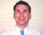 Dr. Timothy James Oldani, DPM