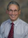 Dr. Joseph Clarence Marek, MD