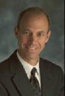 Dr. Steven D Owens, MD