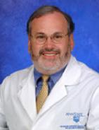 Dr. Timothy W Palmer, MD