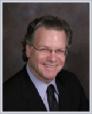 Dr. Steven A Pally, DO