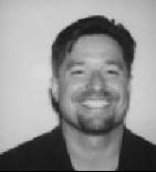 Dr. Timothy S Pavek, MD
