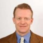 Dr. Joseph Anthony Marzano, MD