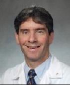 Dr. Joseph P. Matista, MD