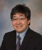 Dr. Joseph Y Matsumoto, MD